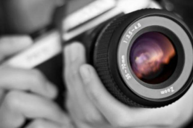 Curso de fotografia online grátis pela Universidade de Harvard
