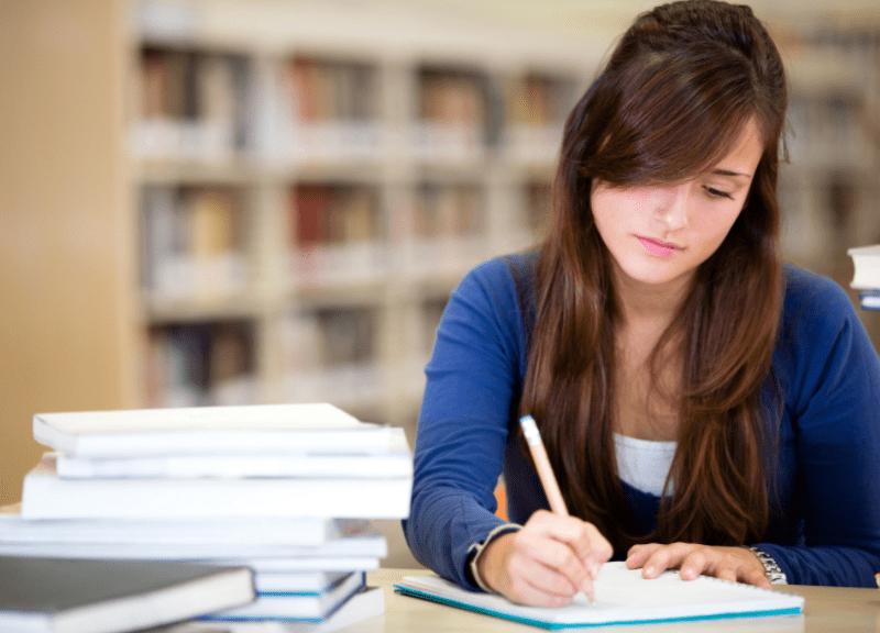 cursos gratuitos com certificado no Learncafe
