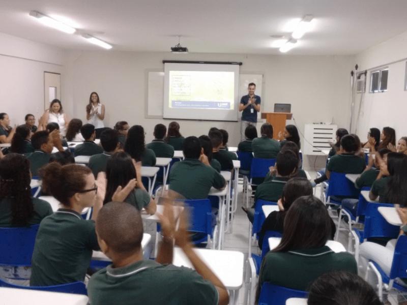 cursos gratuitos com certificado no CIEE
