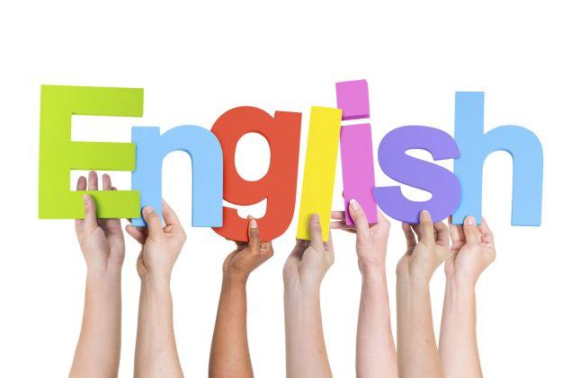 Como fazer curso de inglês gratuito - Aproveite a oportunidade