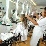 Como fazer curso gratuito de cabeleireiro