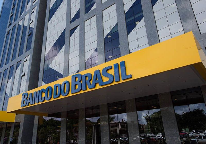 4 cursos gratuitos no Banco do Brasil