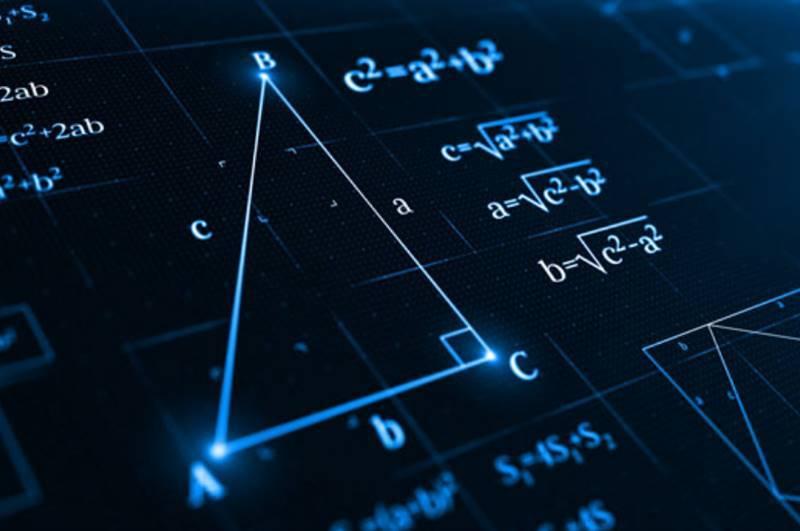Curso gratuito de Matemática para estudantes na UnB