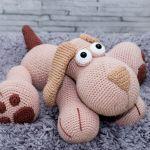 Curso de crochê passo a passo: Confira como é simples aprender crochê