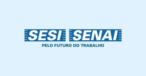 SESI/SENAI abre 15 mil vagas em cursos online e gratuitos