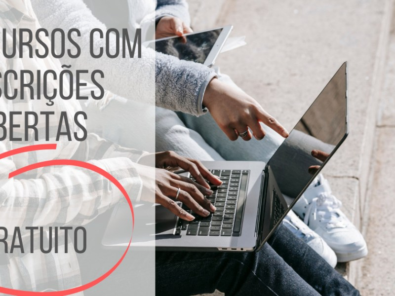 CIEE Cursos Online Gratuitos com Certificado