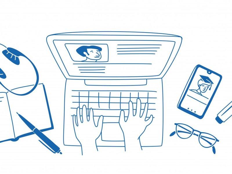 sesi cursos online gratuitos