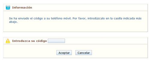 vida labora sms pdf