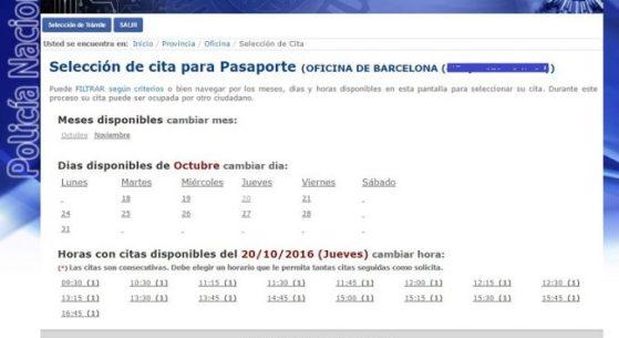 pasaporte5