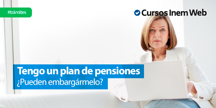 embargar-un-plan-de-pensiones