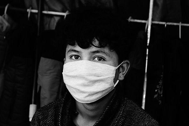pedir-ayudas-autonomos-coronavirus