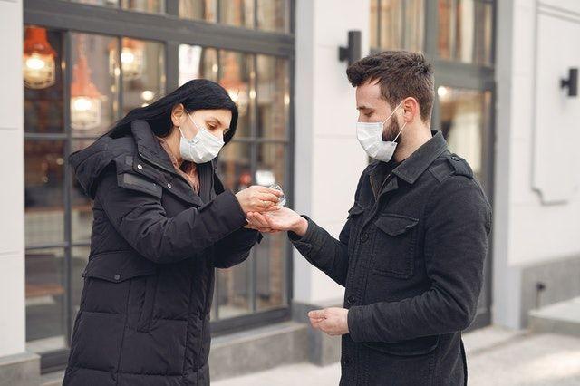 ayudas-bancos-familias-coronavirus