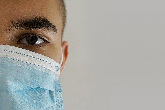 rescate-plan-pensiones-coronavirus