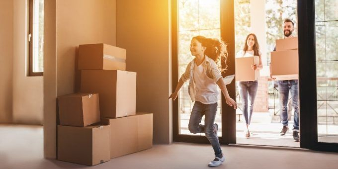 Cómo reclamar los gastos hipotecarios por cláusulas abusivas