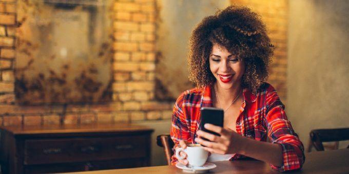 Trámites de la Seguridad Social que se pueden hacer por SMS