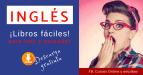 Libros para aprender ingles fácil y rápido