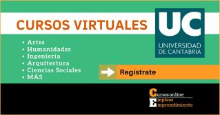Universidad Cantabria MOOC