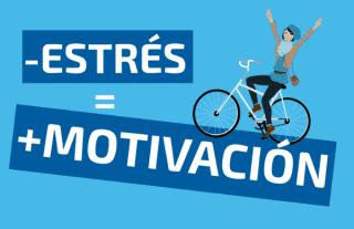 Motivacion personal y laboral ejercicios que funcionan