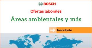 herramientas electricas Bosch