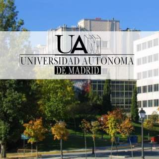 uam campus