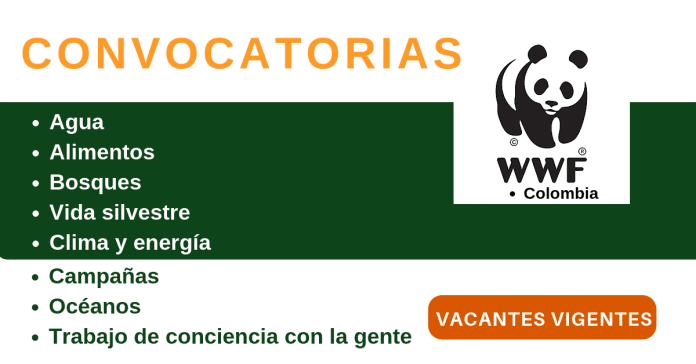 wwf logo convocatorias