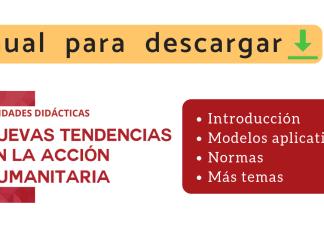 descargar libros gratis pdf en ingles