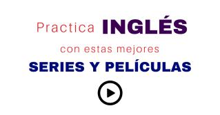 series en inglés