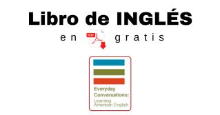 Learn American English libro pdf