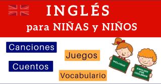 british council kids aprender ingles para niños