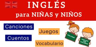 Curso de inglés gratuito y online para todos los niveles