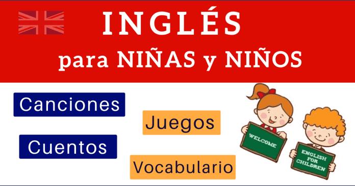 British Council Kids apprendre l'anglais pour les enfants