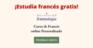 curso de frances online