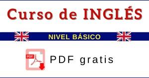 ingles pdf