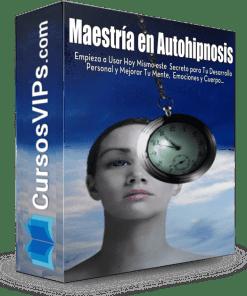 autohipnosis para dormir