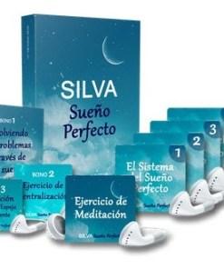 remedios para el insomnio, remedios contra el insomnio, remedios para insomnio, remedio para el insomnio, insomnio remedios, remedios insomnio, remedios para el insomnio agudo, el remedio para el insomnio, remedio para insomnio, remedio insomnio, el remedio contra el insomnio, remedios contra insomnio, tratamiento para el insomnio, insomnio tratamiento, tratamientos para el insomnio, tratamiento del insomnio, tratamiento insomnio, tratamiento para insomnio, tratamiento contra el insomnio, tratamiento de insomnio, como evitar el insomnio, como combatir el insomnio, contra el insomnio, problemas de insomnio, causas del insomnio, insomnio causas, combatir el insomnio, causas de insomnio, insomnio infantil, como vencer el insomnio, remedios naturales para el insomnio, medicina natural para el insomnio, productos naturales para el insomnio, remedios naturales contra el insomnio, remedios naturales para insomnio, insomnio remedios naturales, remedios naturales insomnio, insomnio tratamiento natural, medicamentos naturales para el insomnio, tratamiento natural para el insomnio, remedio natural para el insomnio, medicina natural para insomnio, remedios caseros para el insomnio, remedios caseros para insomnio, remedio casero para el insomnio, remedios caseros contra el insomnio, remedios caseros insomnio, remedio casero para insomnio, para el insomnio, que hacer para el insomnio, consejos para el insomnio, que sirve para el insomnio, que tomar para el insomnio, recetas para el insomnio, tecnicas para el insomnio, tips para el insomnio, algo para el insomnio, trucos para el insomnio, ejercicios para el insomnio, remedios para el insomnio cronico, insomnio cronico, como combatir el insomnio cronico, insomnio cronico tratamiento, como curar el insomnio cronico, tratamiento para el insomnio cronico, tratamiento insomnio cronico, causas del insomnio cronico, remedios para dormir, remedios caseros para dormir bien, remedios naturales para dormir, remedios para dormir bien, remedio