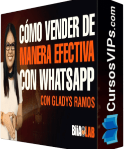 como vender por whatsapp, como vender por whatsapp gladys ramos, ejemplos de mensajes para vender por whatsapp, mensajes para vender por whatsapp, aprenda a vender por whatsapp paso a paso, trucos para vender por whatsapp, como vender por whatsapp pdf, aumentar ventas por whatsapp, ventas efectivas por whatsapp,
