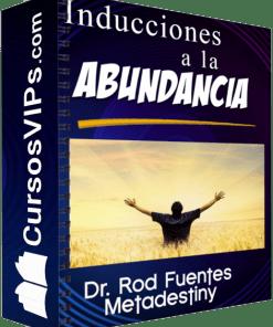 curso abundancia
