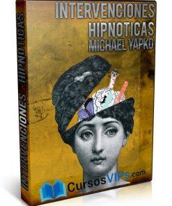 terapia cognitivo conductual, terapia cognitiva, hipnosis Michael Yapko, hipnosis cognitiva, Manejo de la Depresión, hipnosis ericksoniana, aprender hipnosis conversacional, aprender hipnosis, aprender hipnosis regresiva, aprender hipnosis clinica, aprender hipnosis rapida, aprender hipnosis bogota, aprender hipnosis ericksoniana, curso de hipnosis buenos aires, curso de hipnosis ericksoniana, curso de hipnosis online, Hipnoterapia, terapia de hipnosis, curso de hipnosis conversacional, curso de hipnosis clinica, hipnosis online, curso online de hipnosis, curso online, cursos de hipnosis, curso de hipnosis rapida nacho muñoz, aprende hipnosis rapida en 60 minutos, tecnicas de hipnosis, como hipnotizar, claves de la hipnosis, hipnosis nacho muñoz, hipnosis rod fuentes, escuela hipnosis, lenguaje hipnotico, patrones hipnoticos, tecnicas de hipnosis conversacional,