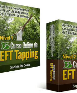 aprender tapping, curso de tapping, aprender eft, curso de eft, curso eft tapping, ejercicios de tapping eft, ejercicios de eft,