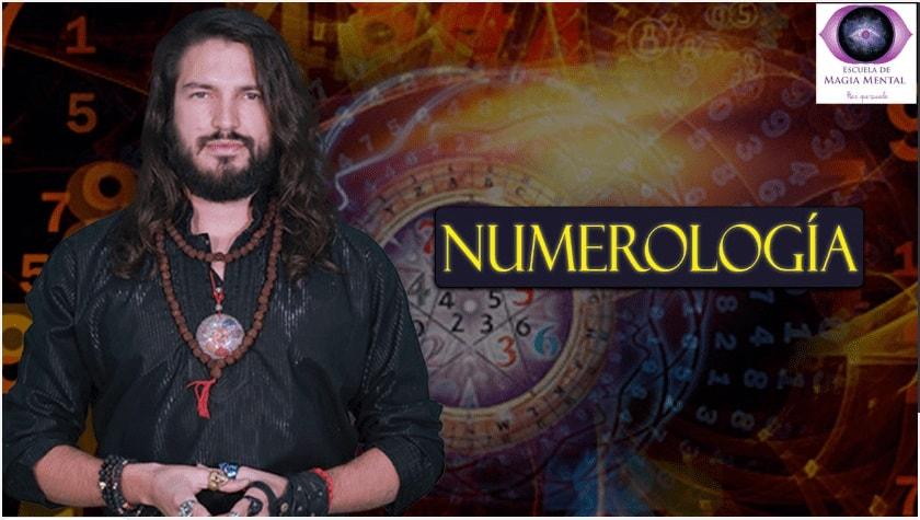 como sacar la numerologia, curso de numerologia, significado de los numeros, significado de los numeros numerologia, significado de los numeros 111, como aprender numerologia, como hacer numerologia, que es la numerologia, que numero soy en numerologia, que significa el numero 11 en numerologia, que significa el 8 en numerologia, que significa el numero 3 en numerologia, que significa el numero 7 en numerologia, calcular numerologia, numerologia nombre, numerologia 9, numerologia angelical, numerologia tantrica, numerologia 8, numerologia 7, numerologia gratis, cual es mi numero, alejandro lavin, alejandro lavin numerologia,