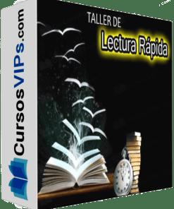 tecnicas de lectura rapida, curso de lectura rapida, ejercicios de lectura rapida, que es la lectura rapida, lectura rapida, curso de lectura rapida, lectura veloz, fotolectura, estrategias de aprendizaje, metodos de aprendizaje, tecnicas de aprendizaje, curso de biomagnetismo alejandro lavin, cursos alejandro lavin.