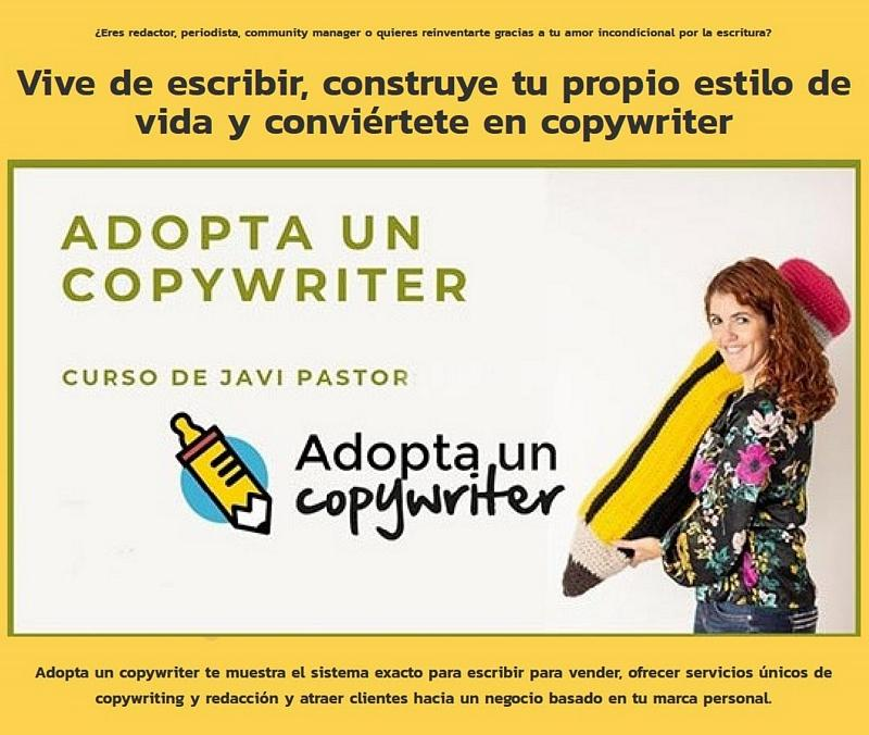 curso de copywriting