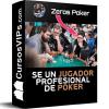 curso de poker, aprender poker