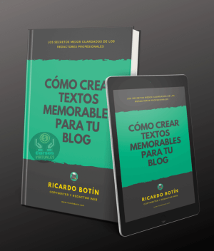 textos memorables para tu blog
