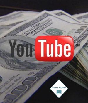 Gánate la Vida con Youtube y Virales