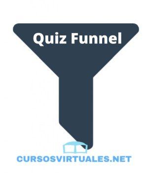 Quiz Funnel