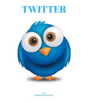 Twitter para bloggers