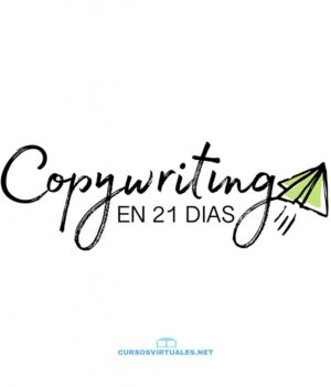 Copywriting en 21 días