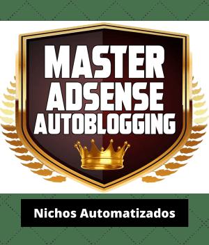 Master AdSense Autoblogging