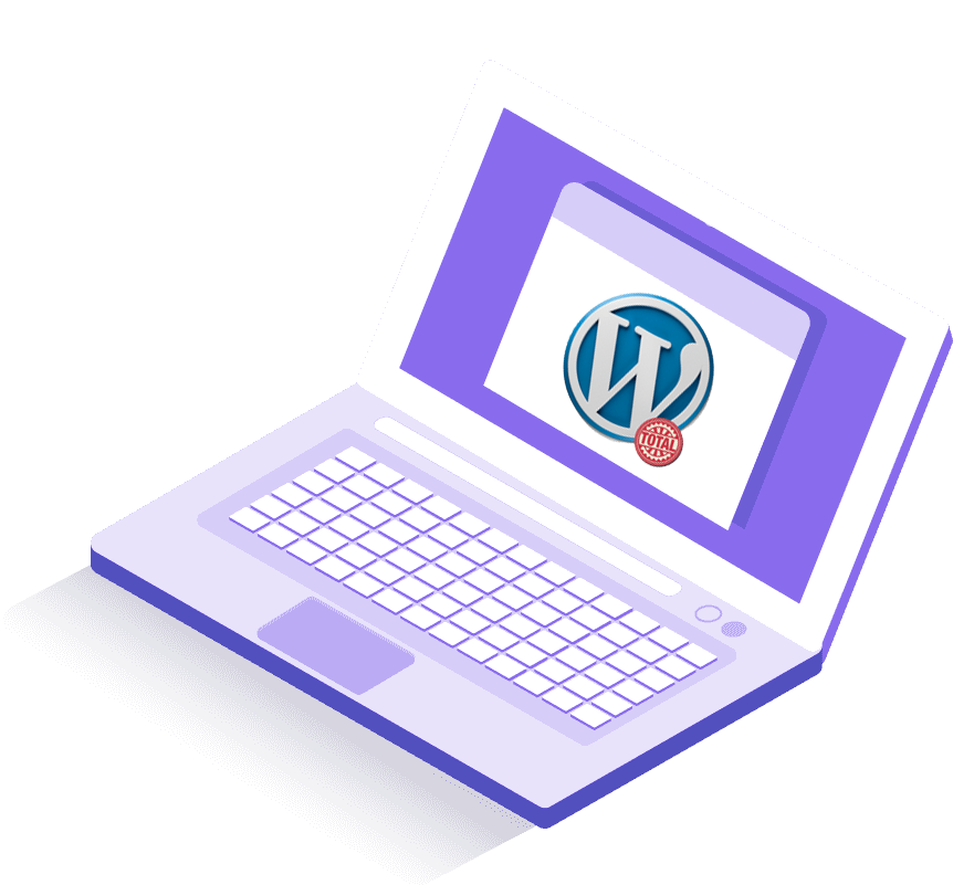 curso-wordpress-madrid-presencial